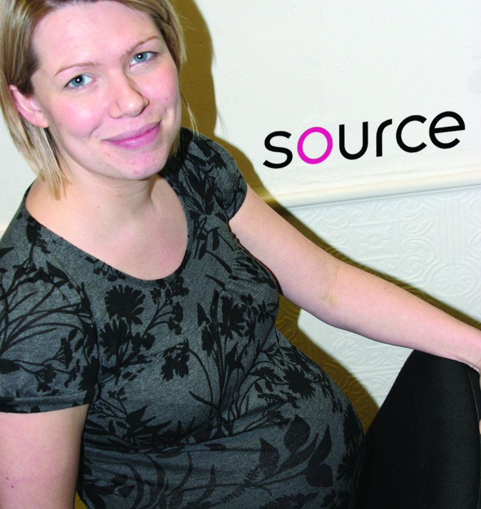 The Source Of Creation... Even Babies | Marketing Agency In Shropshire