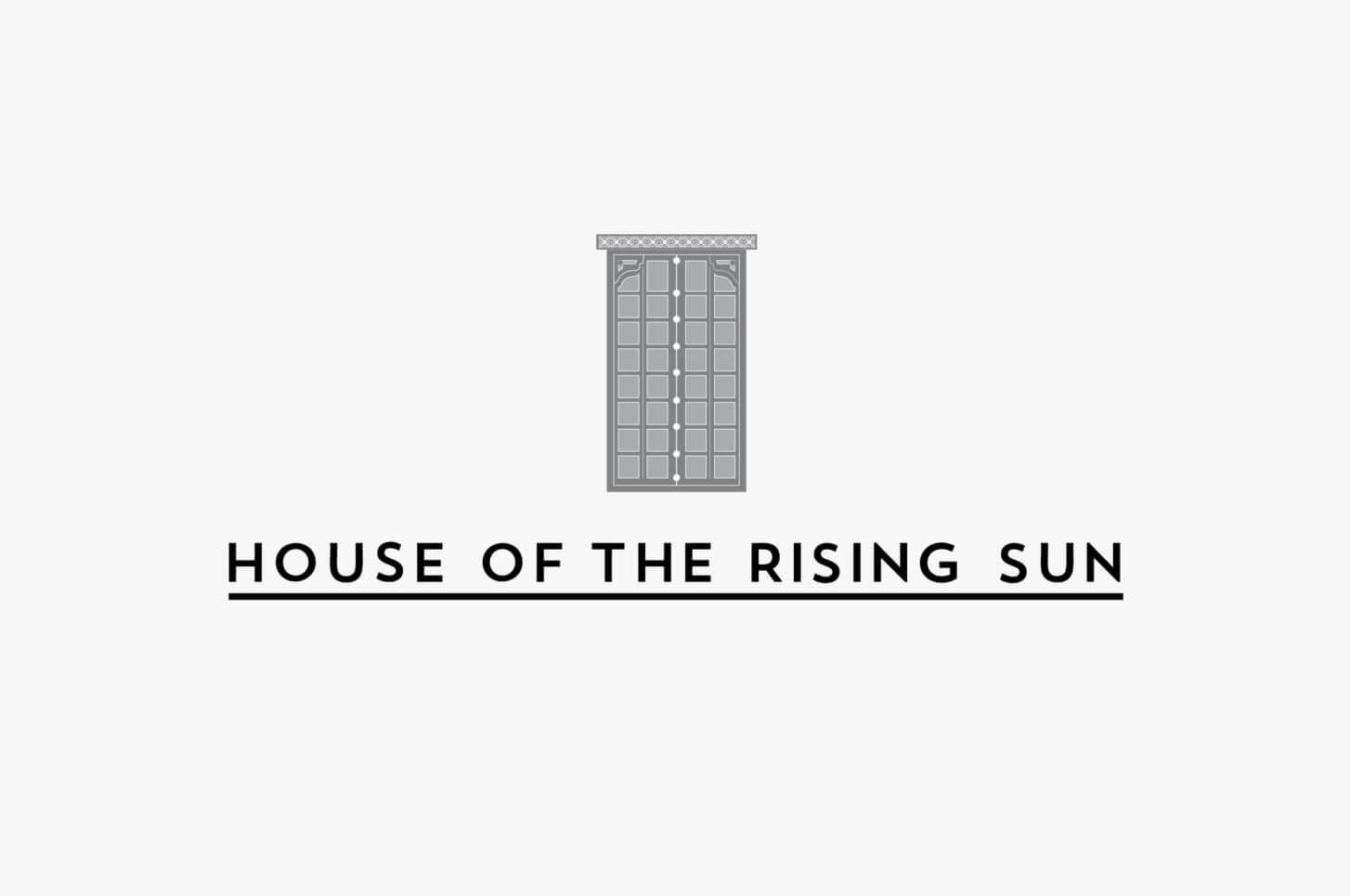 House Of The Rising Sun Restaurant