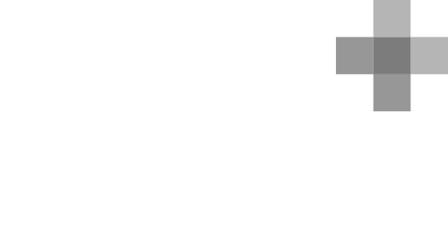 RAR - The Drum Recommends logo