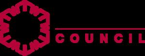 Telford and Wrekin Borough Council