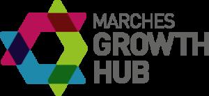 Marches Growth Hub