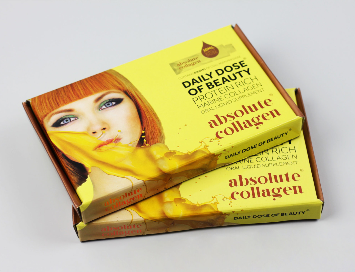 absolute-collagen-packaging