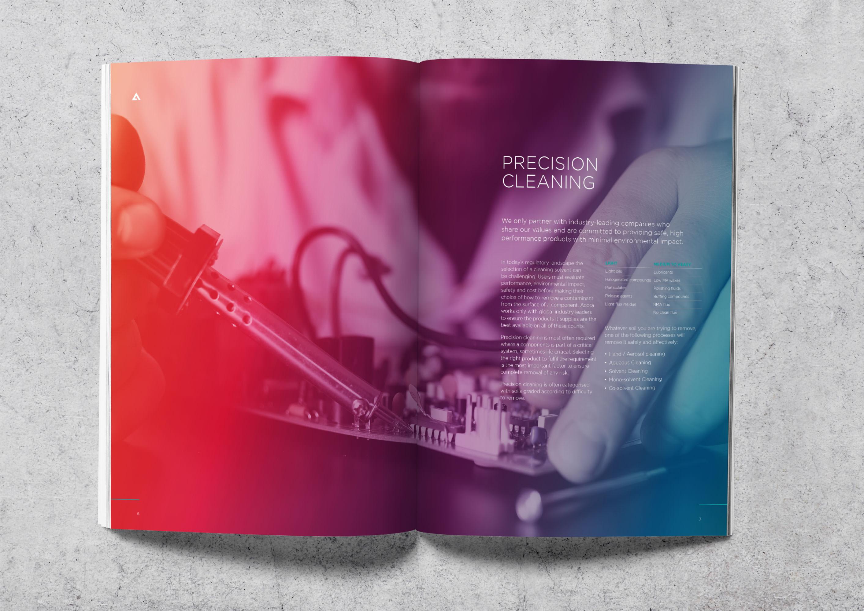 acota-brochure