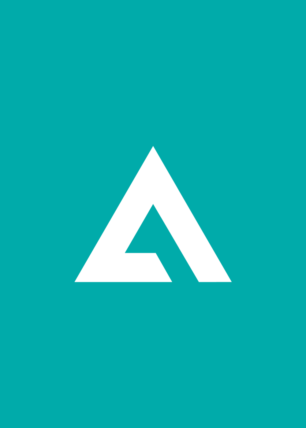 Acota – Branding & Marketing By Source In Shrewsbury, Shropshire