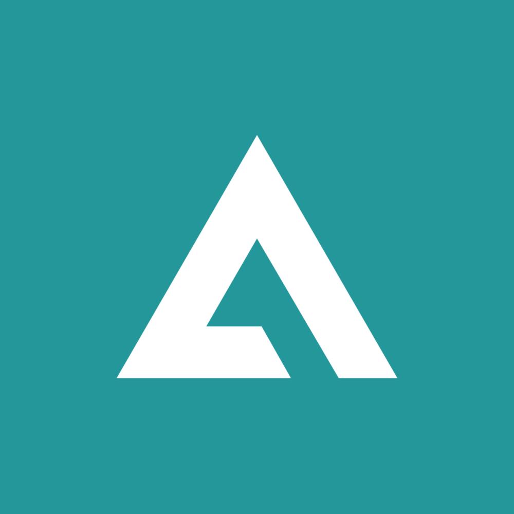 Acota logo