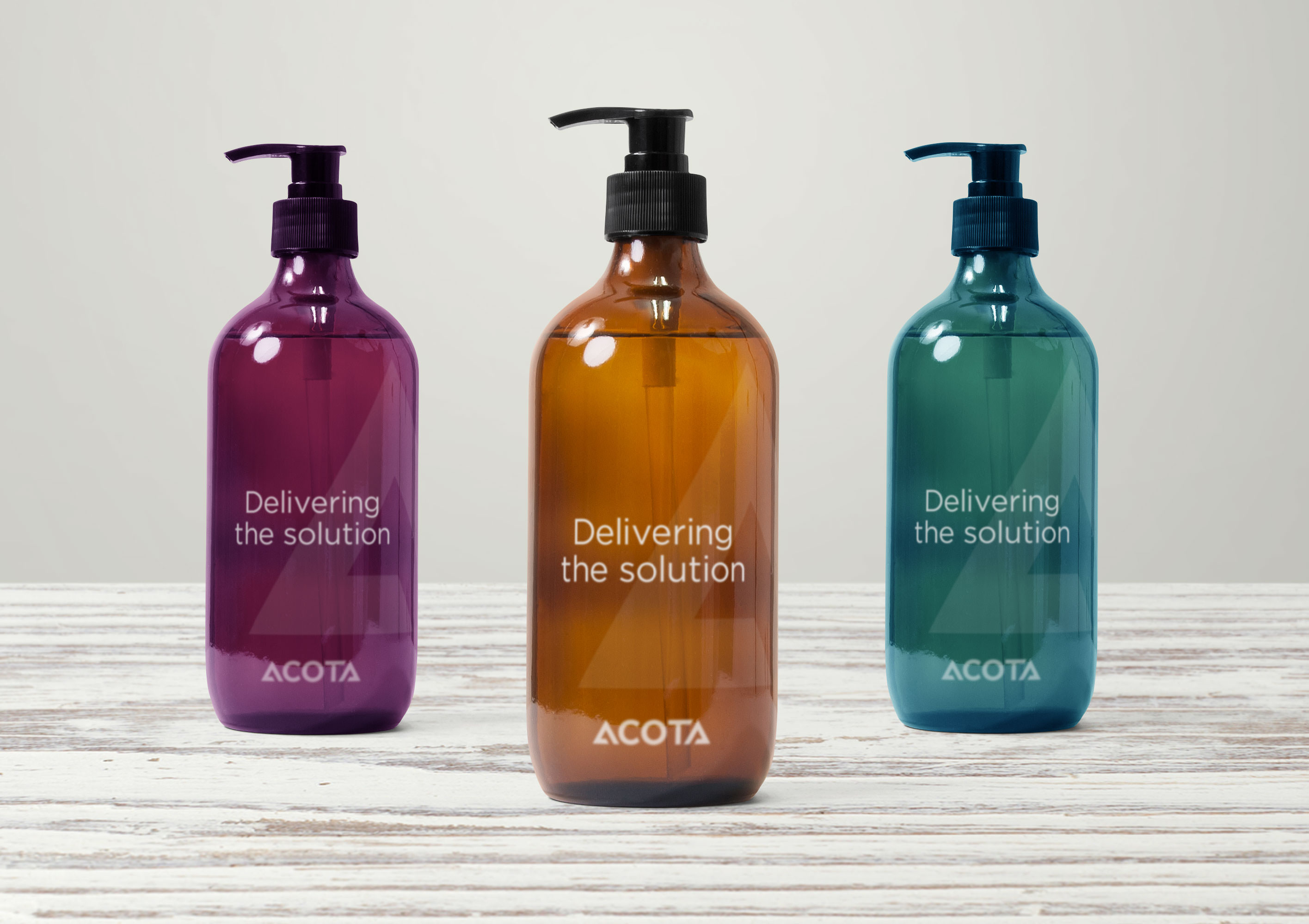 acota-products