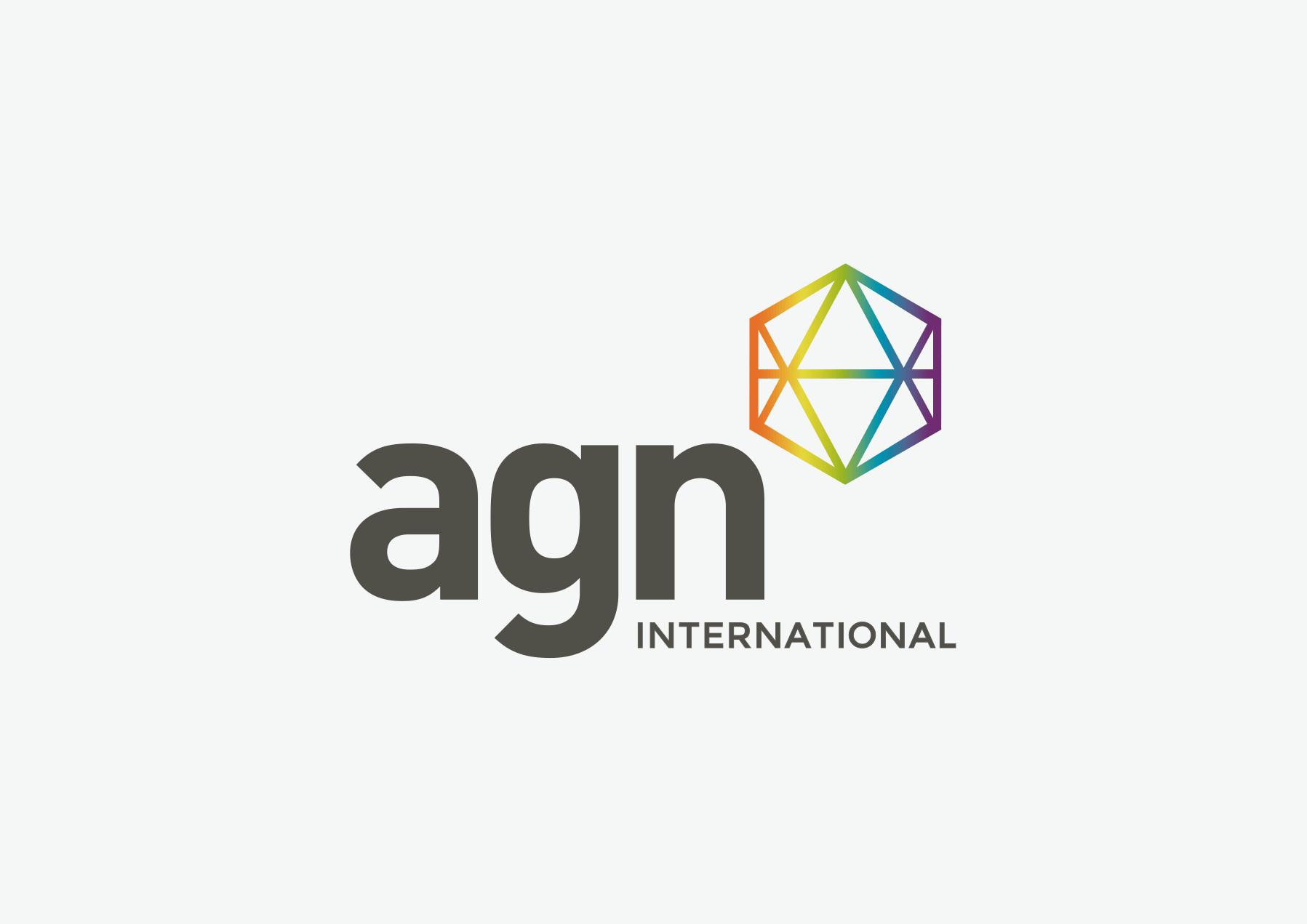 agn-logo