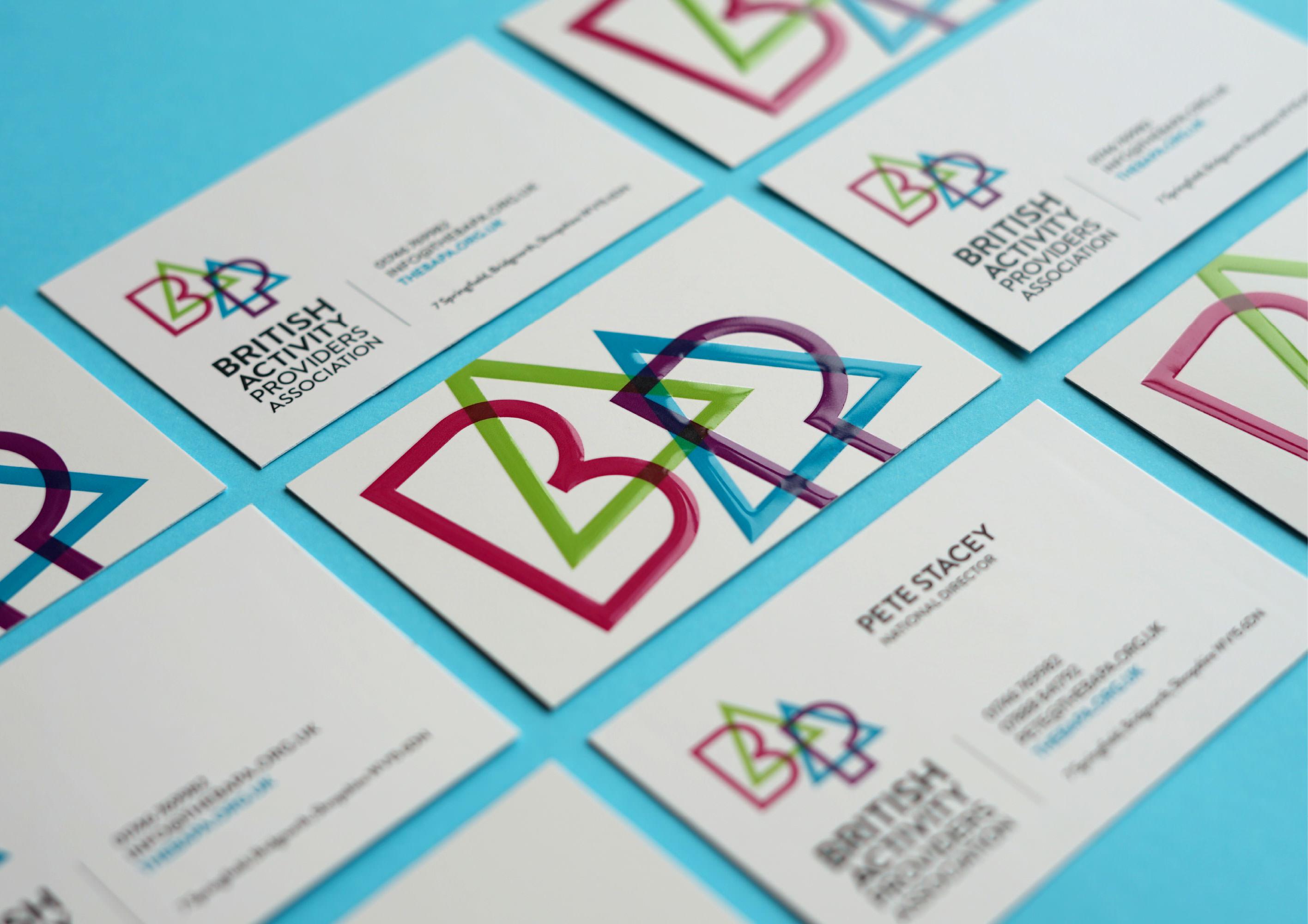 bapa-business-cards