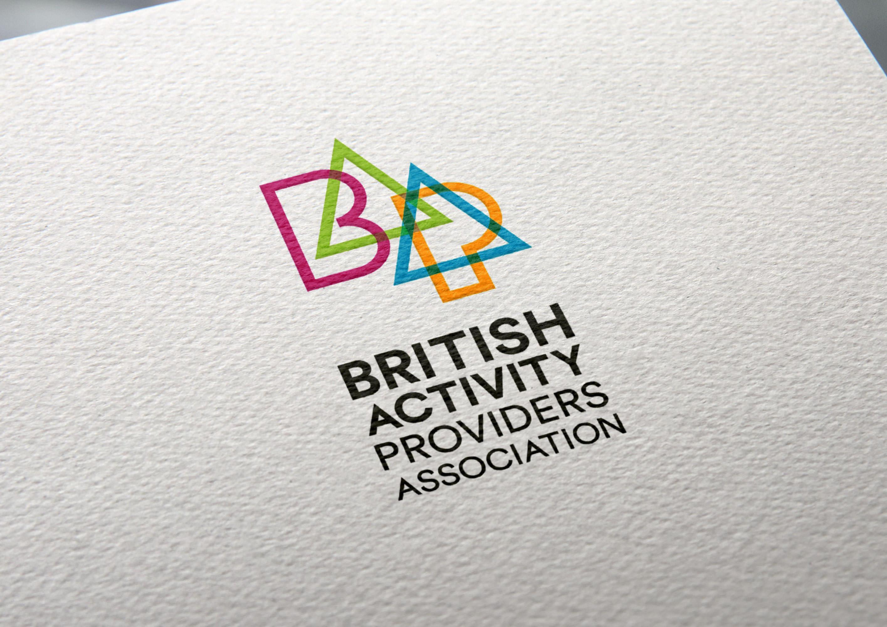 bapa-logo-print