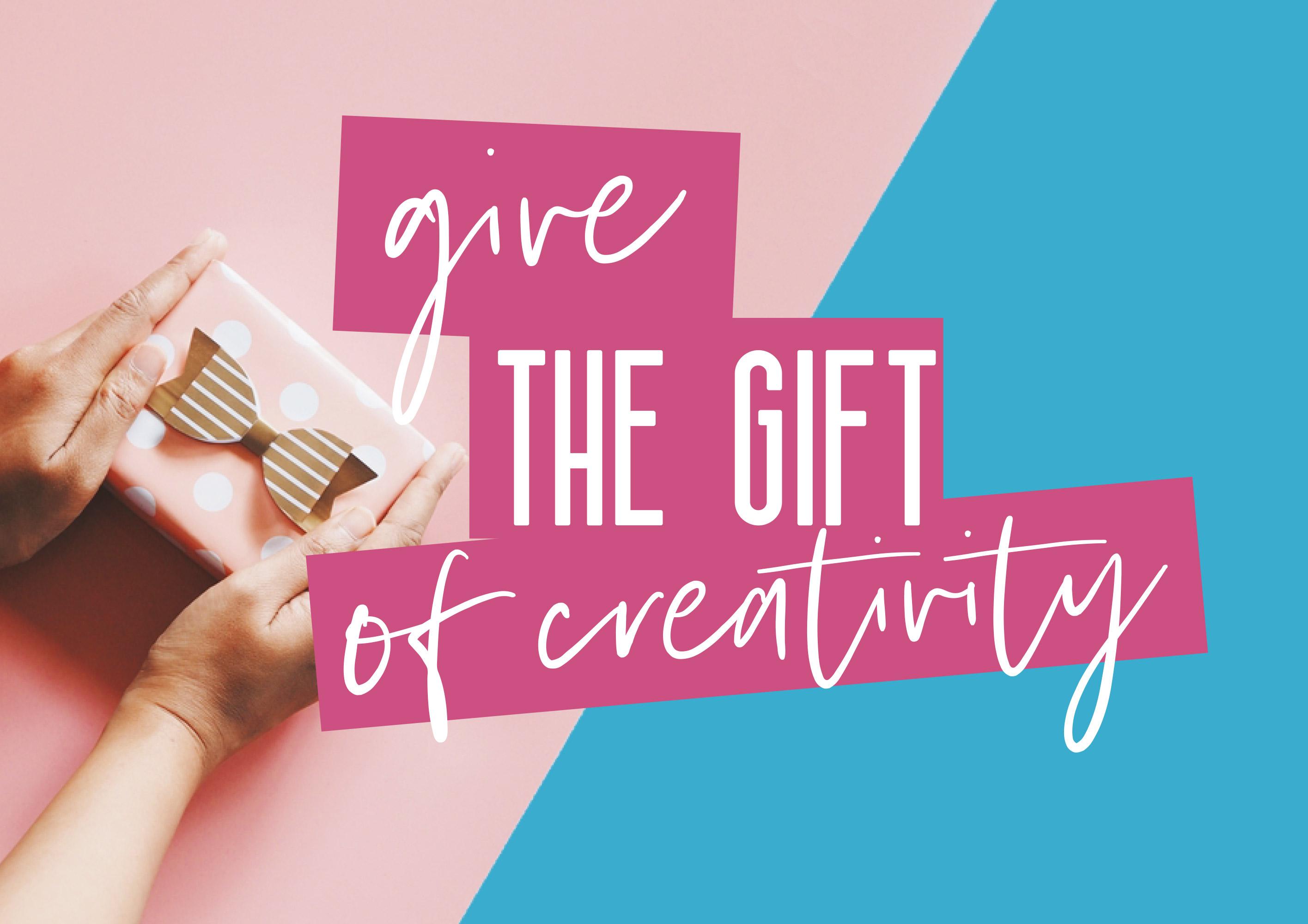 cakebag-creativity