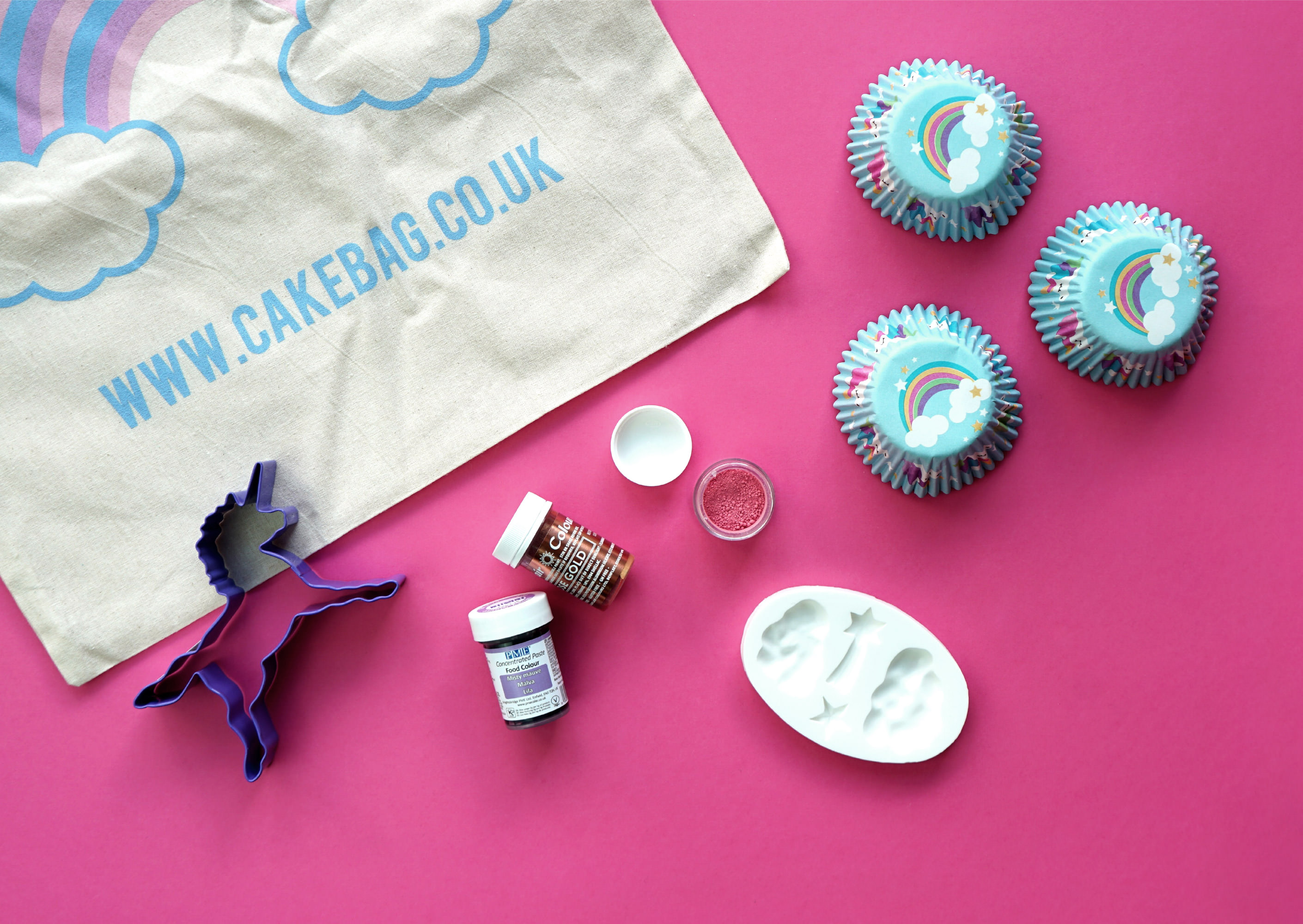 cakebag-products