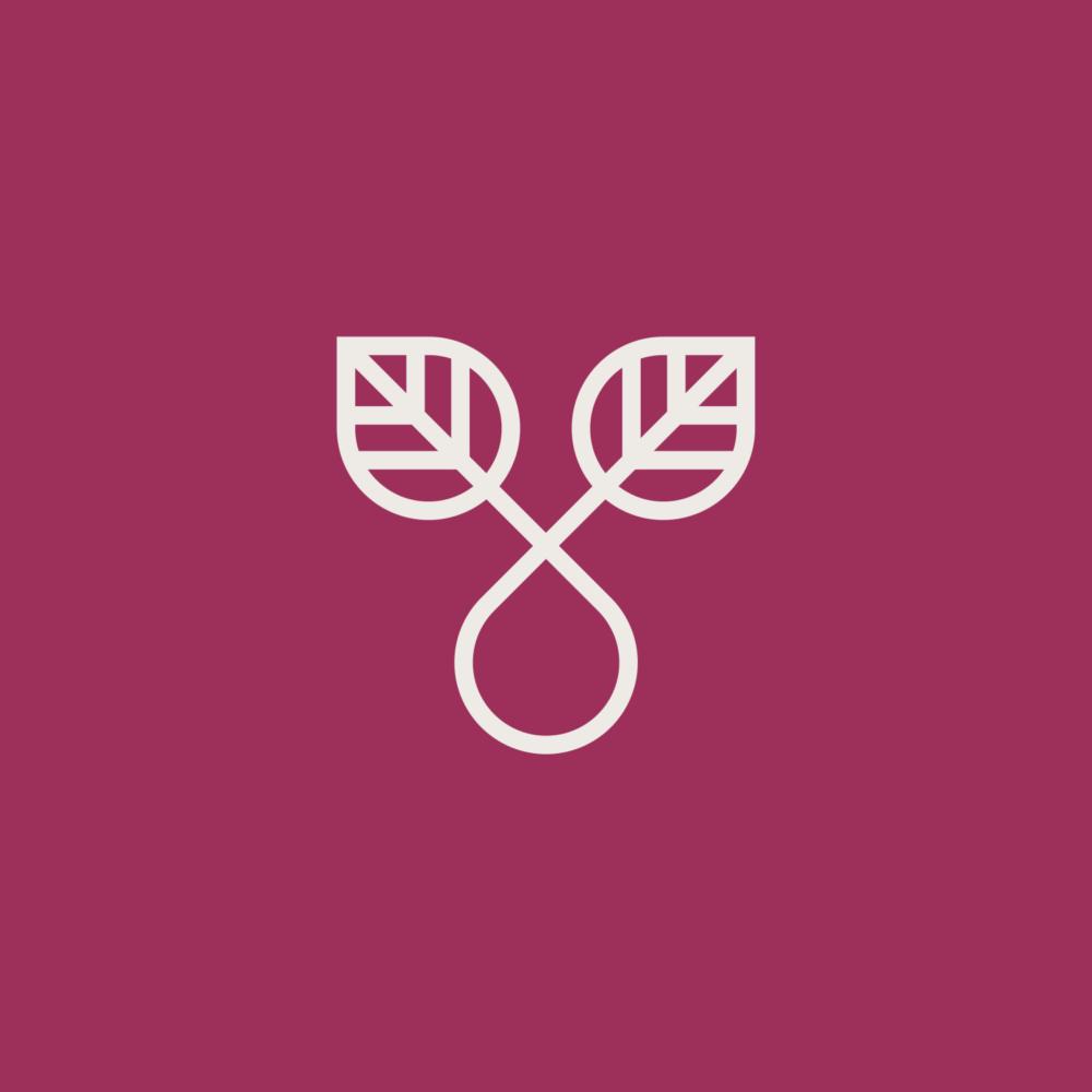 Juicetap logo