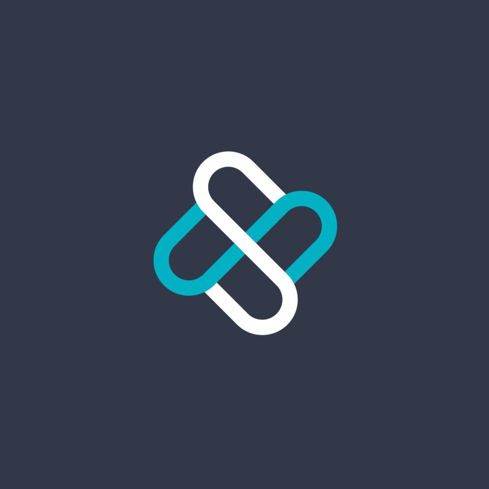 NPHD logo