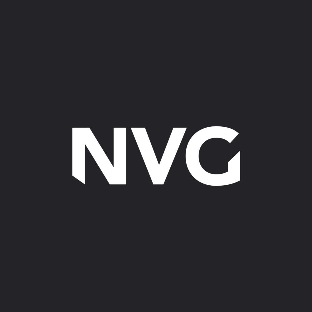 NVG logo