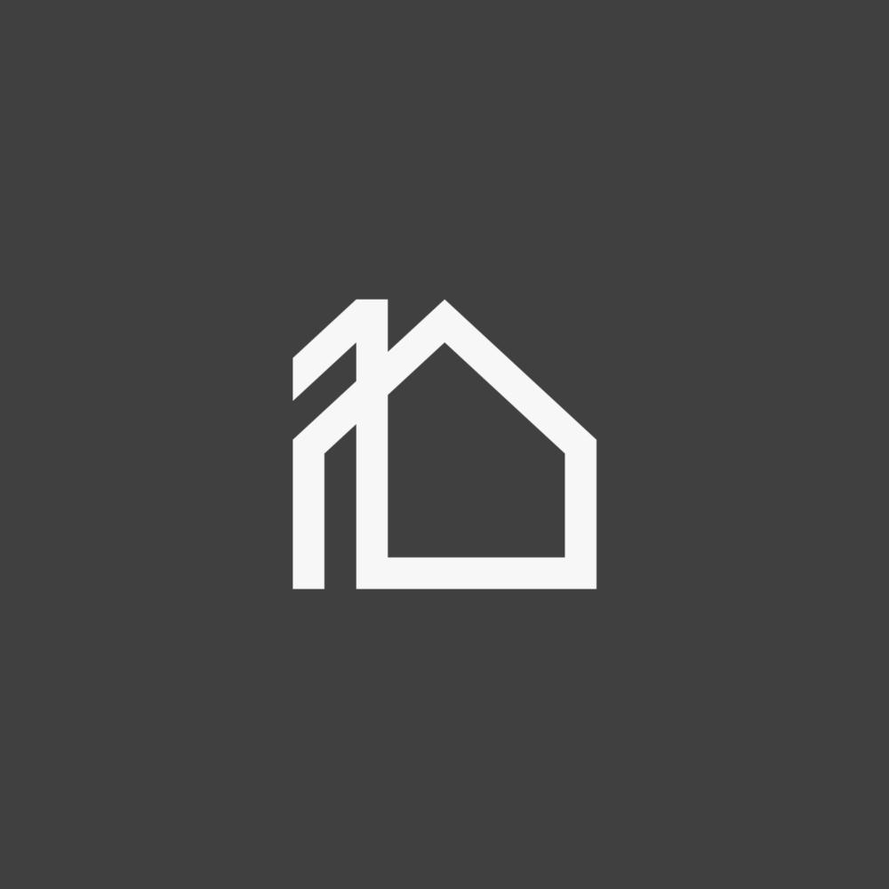 Point1 logo