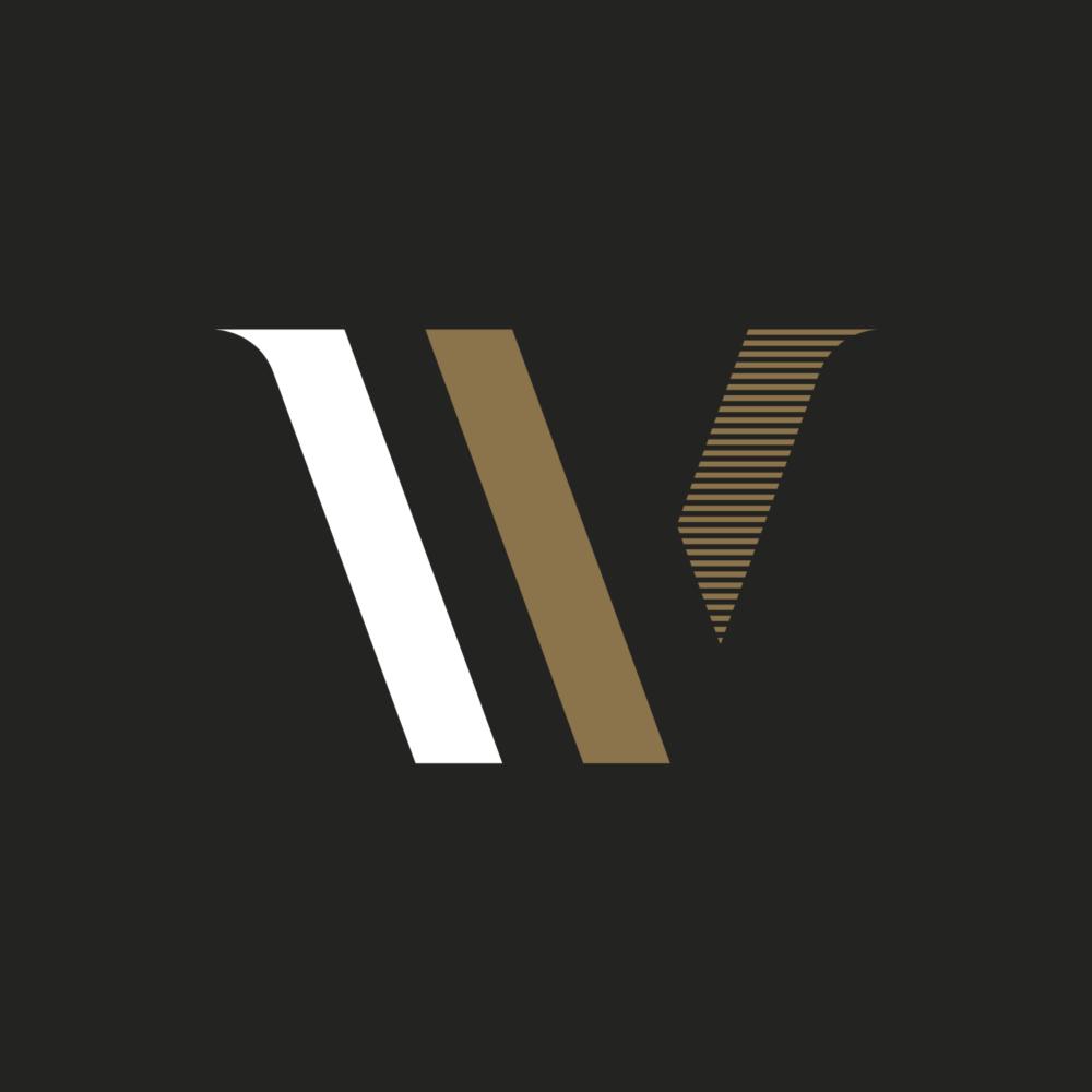 Wyndford Wagyu logo