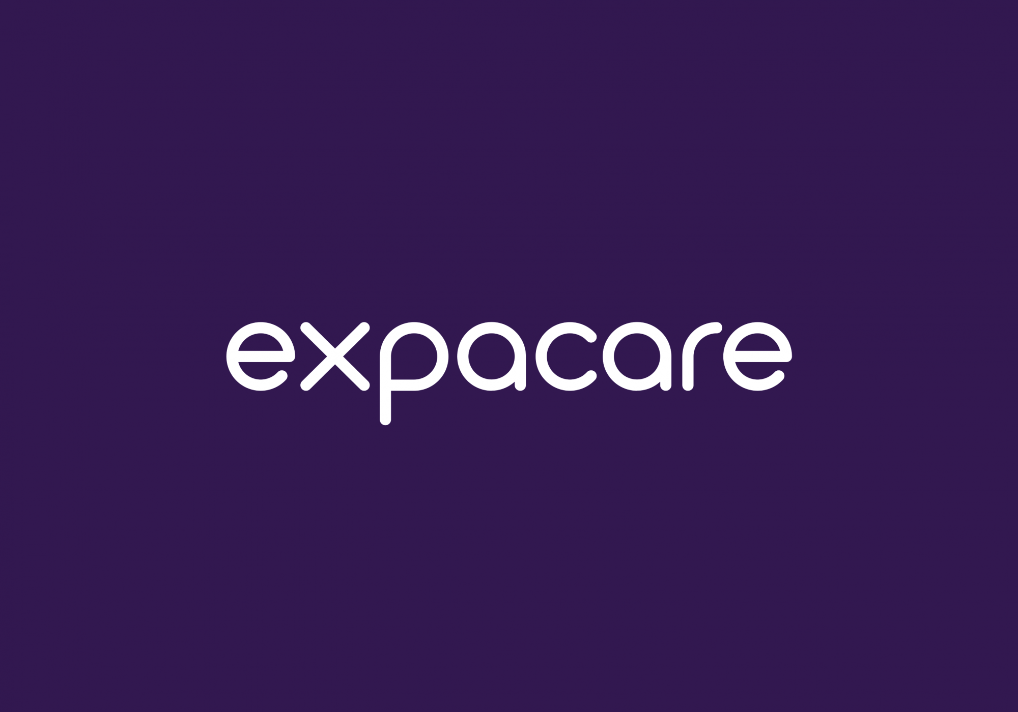 Expacare - Web Design, Branding & Marketing Material In Shropshire