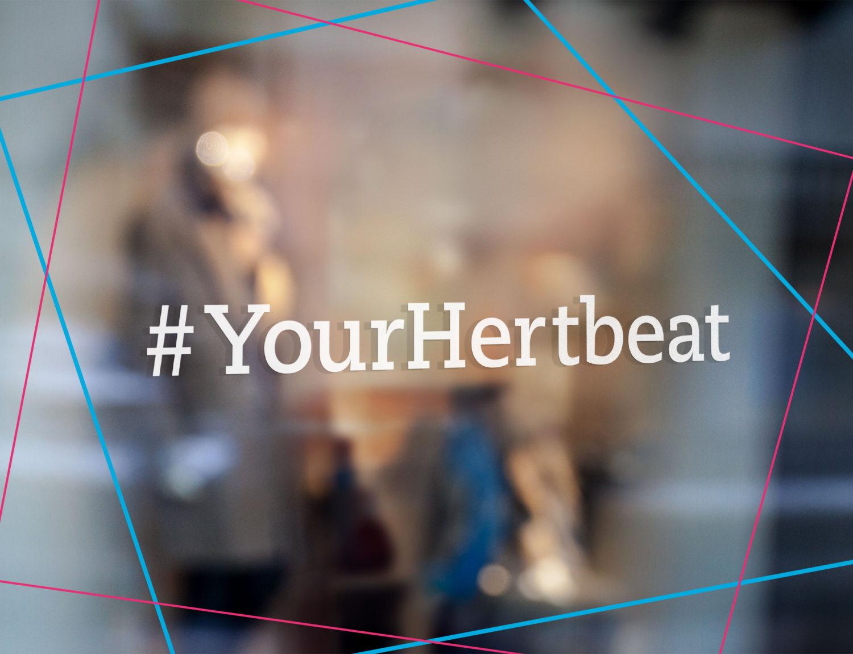 herts-hashtag