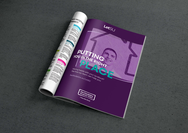 herts-magazine-ad