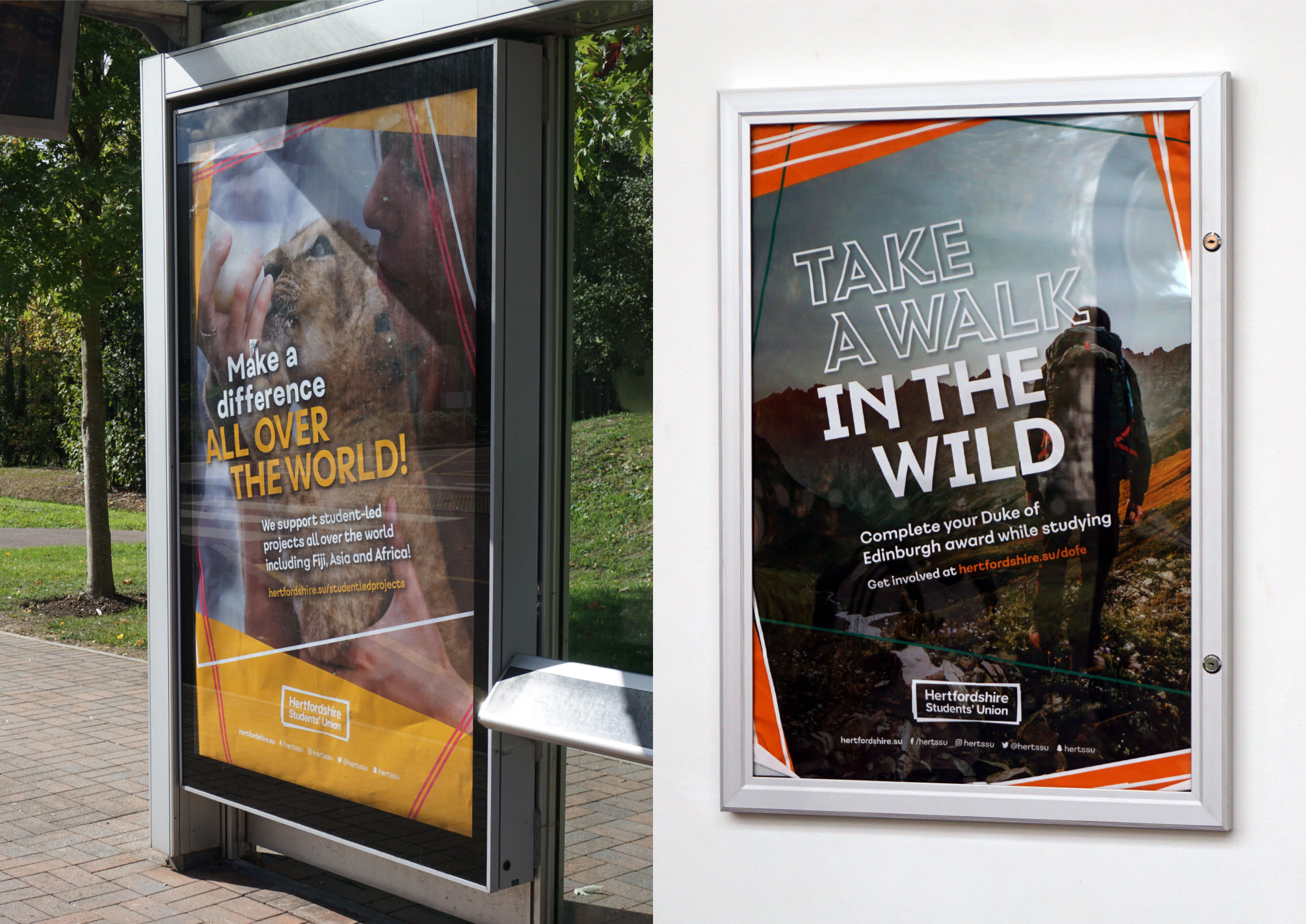 herts-posters-2