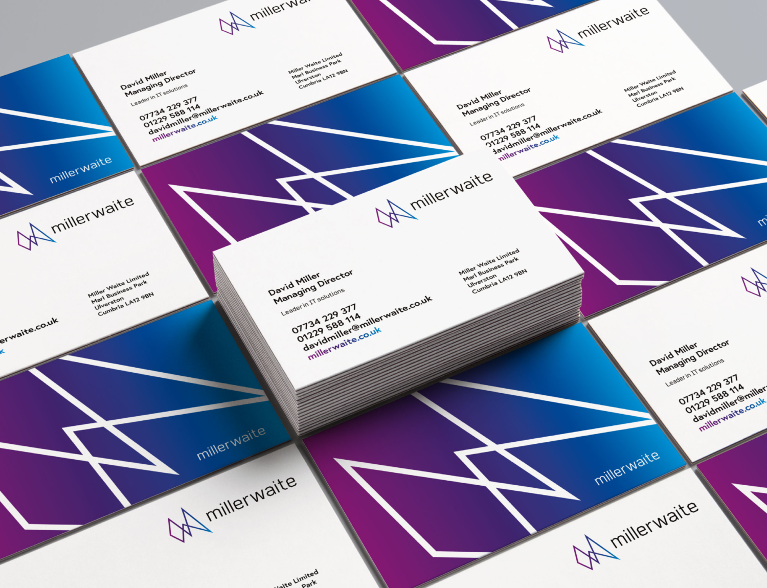 millerwaite-business-cards