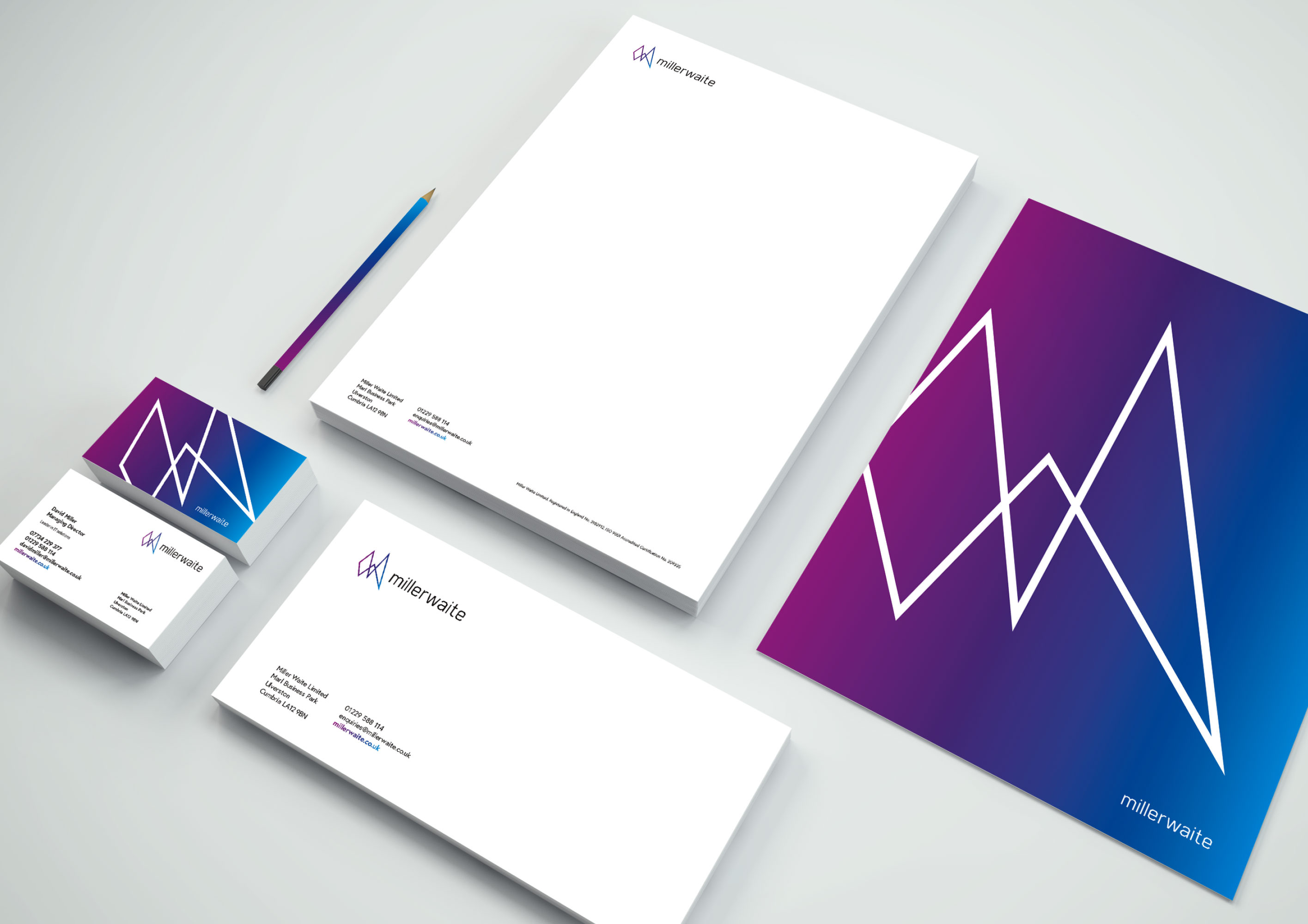 millerwaite-stationery