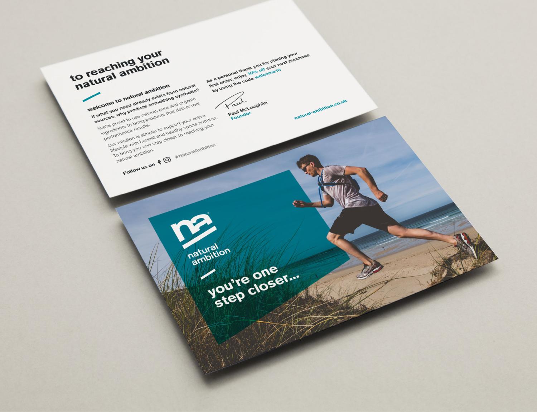 naturalambition-leaflet