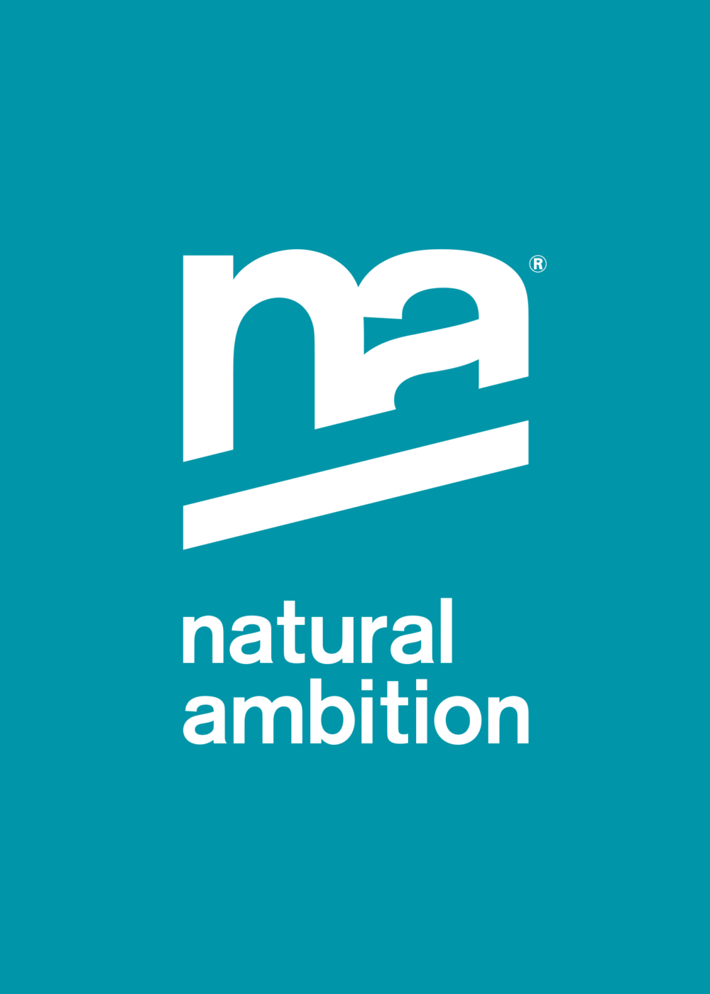 Natural Ambition - Branding, Packaging & Website Design In Shropshire
