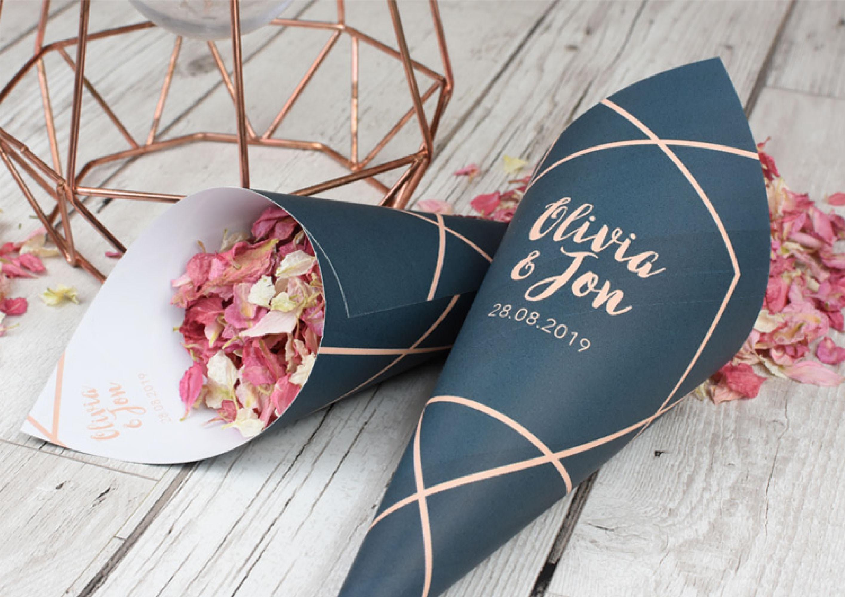 shropshire-petals-bespoke-packaging