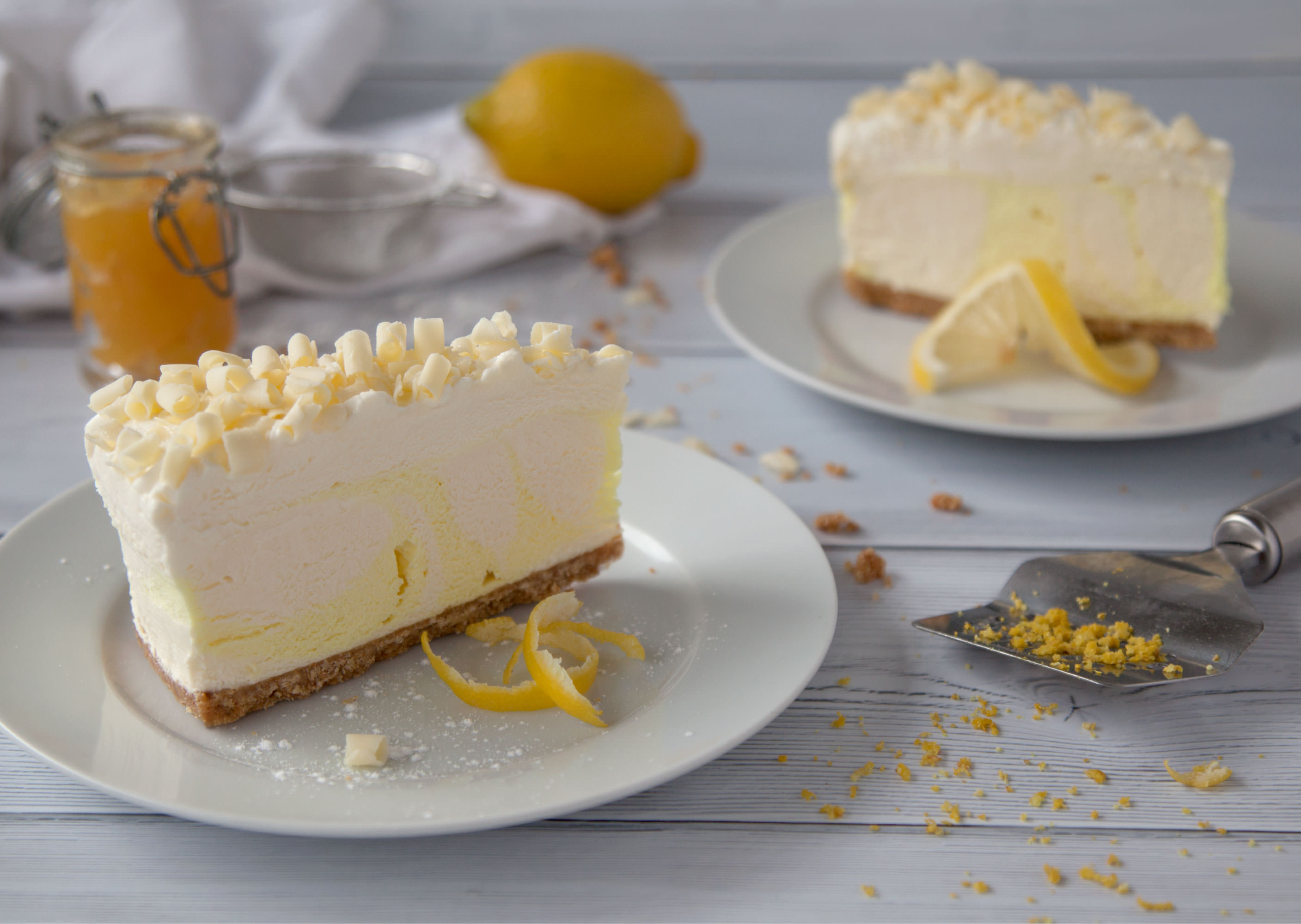 sidoli-lemon