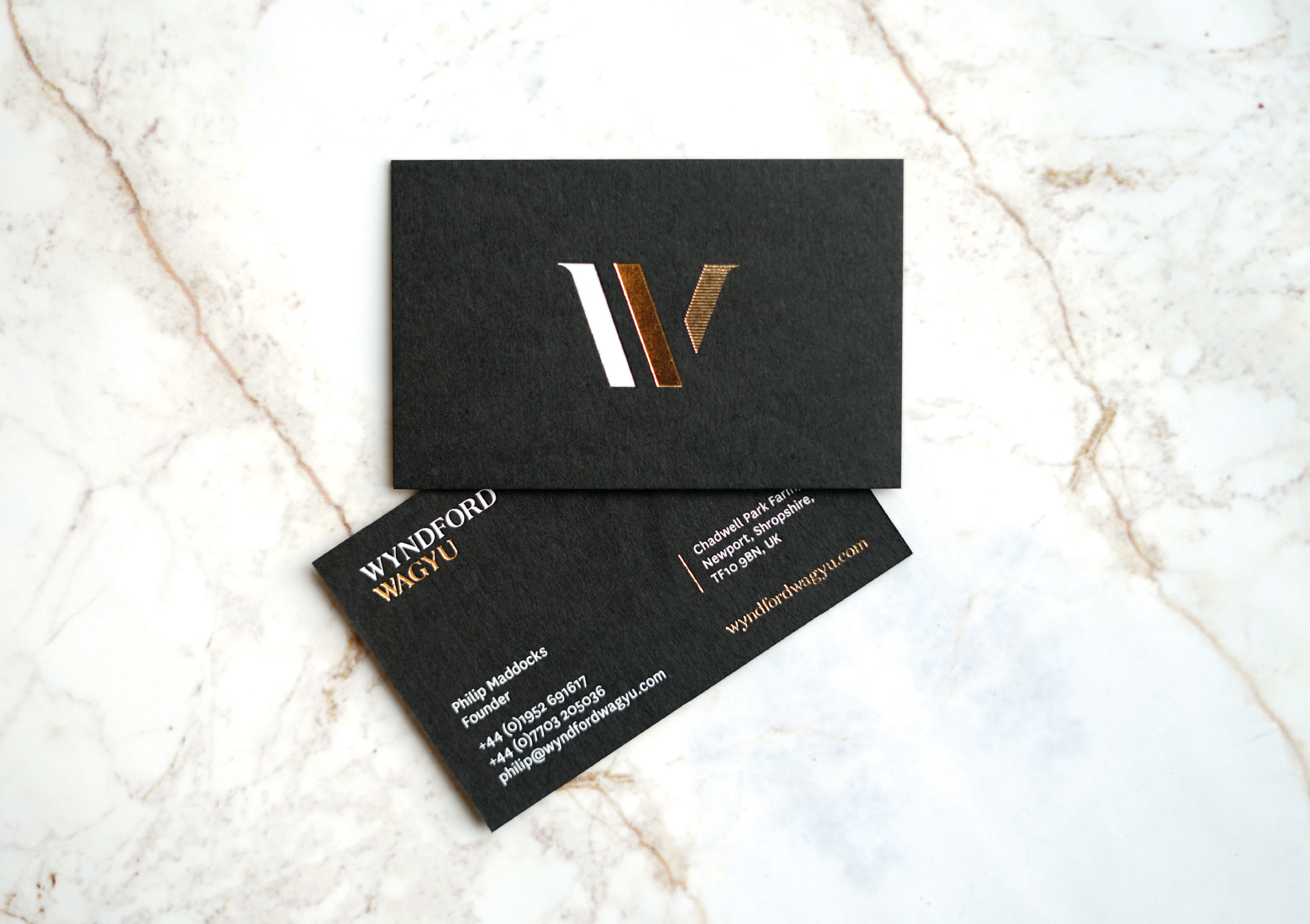 wyndford-wagyu-business-cards