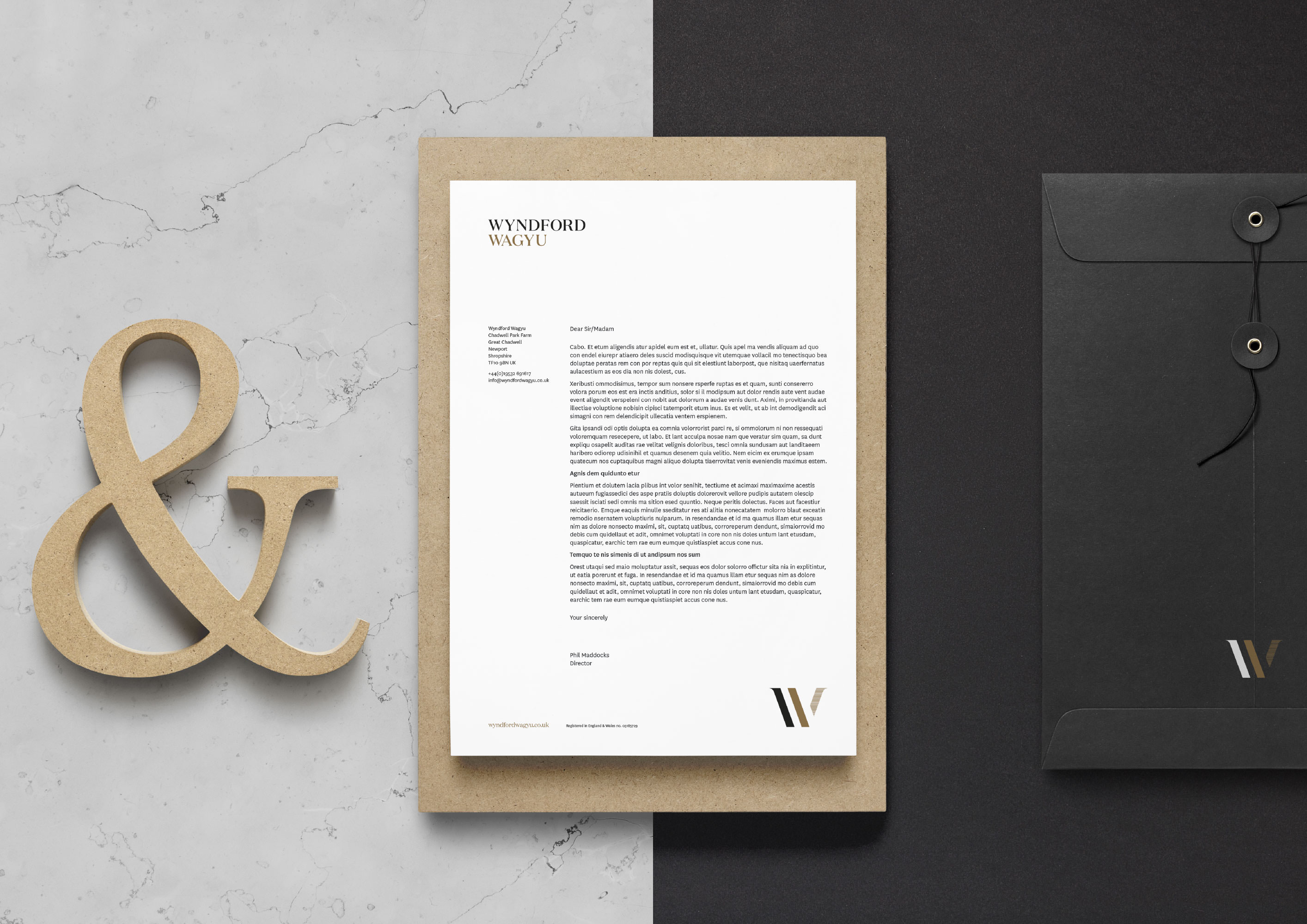 wyndford-wagyu-stationery