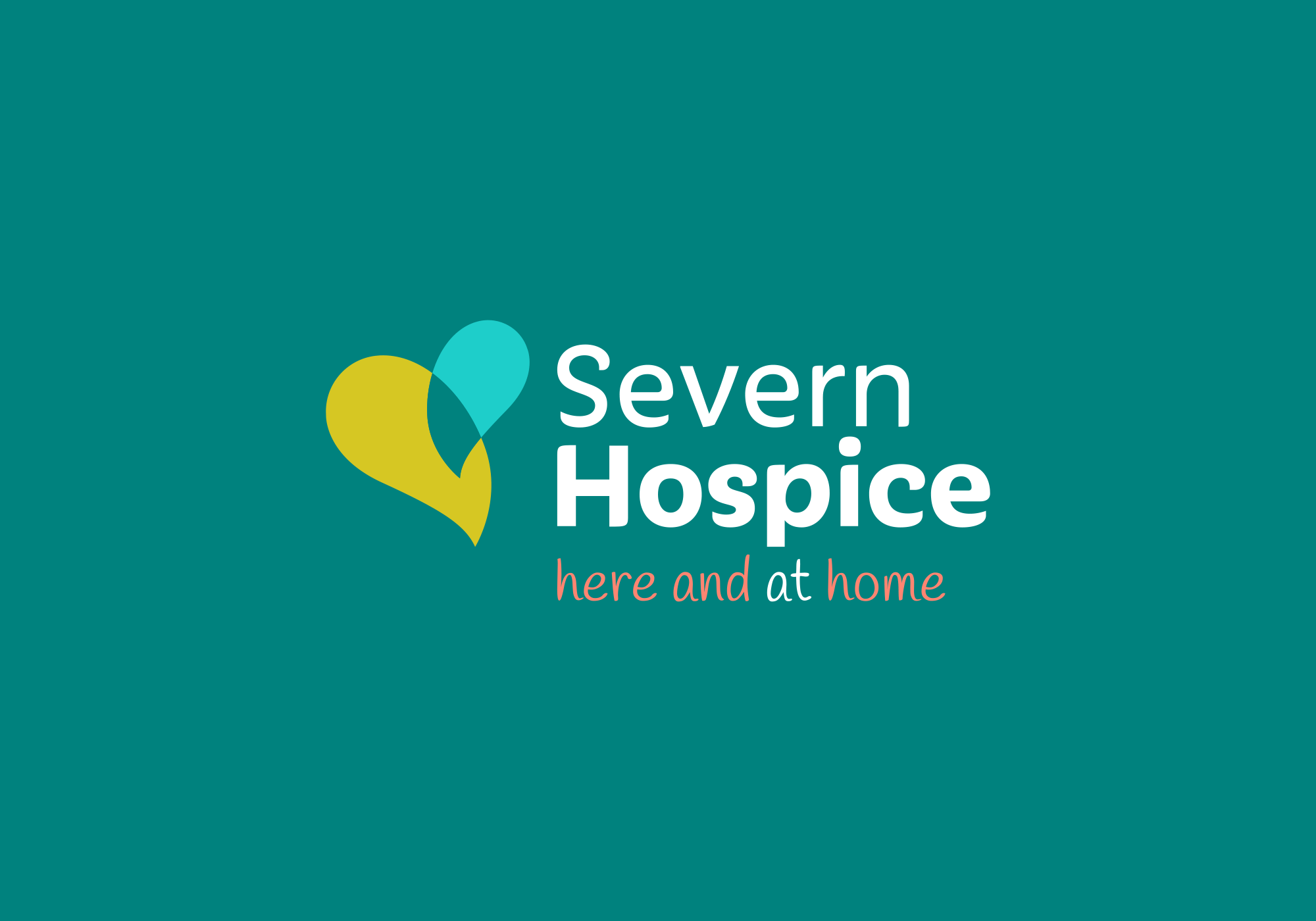 Severn Hospice - Advertising & Digital Marketing In Shropshire