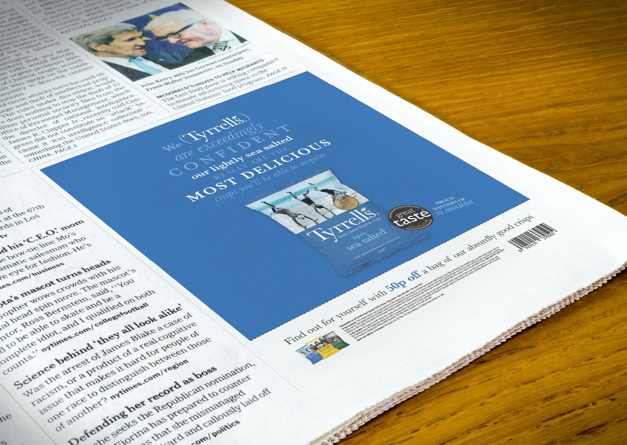tyrrells-newspaper-ad2