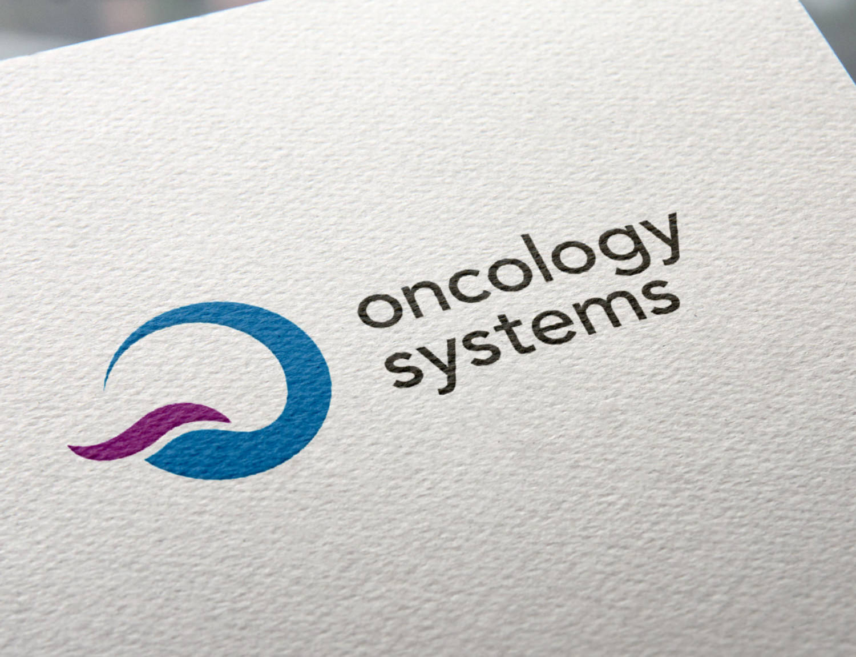 OSL business card