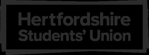 Hertfordshire Students' Union