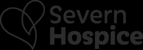 Severn Hospice